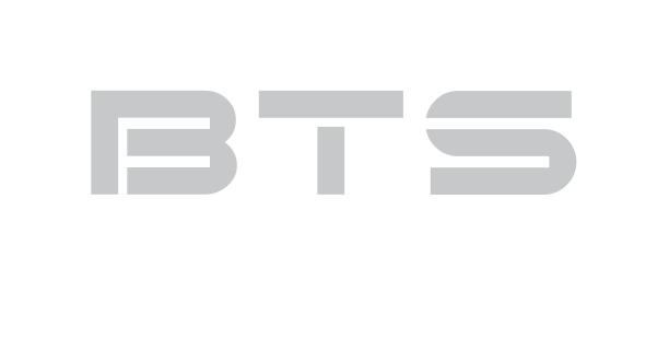 BTS Software Solutions logo