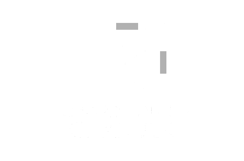 Howard County CHAMBER logo